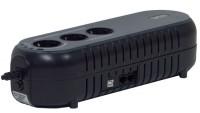 ИБП Powercom WOW-500U 500ВА USB
