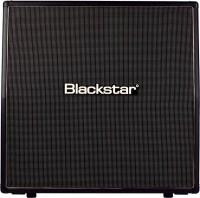 Фото - Гитарный комбоусилитель Blackstar HT-412A Venue