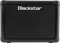 Гитарный комбоусилитель Blackstar Fly 103