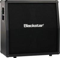 Фото - Гитарный комбоусилитель Blackstar ID-412A