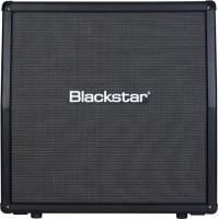 Гитарный комбоусилитель Blackstar Series One 412 PRO Extension Cabinet B