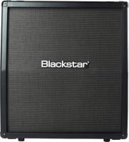 Гитарный комбоусилитель Blackstar Series One 412 Extension Cabinet B