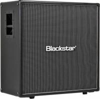 Фото - Гитарный комбоусилитель Blackstar HT-412B Venue