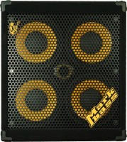 Фото - Гитарный комбоусилитель Markbass Marcus Miller 104 Cab