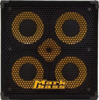 Гитарный комбоусилитель Markbass Standard 104 HR