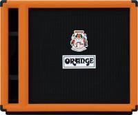 Гитарный комбоусилитель Orange OBC115