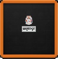 Гітарний комбопідсилювач Orange OBC410
