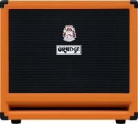 Гітарний комбопідсилювач Orange OBC212