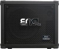 Гитарный комбоусилитель Engl E115B Basspro