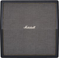 Гітарний комбопідсилювач Marshall Origin 412A