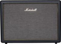Гітарний комбопідсилювач Marshall Origin 212