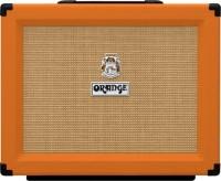 Гітарний комбопідсилювач Orange PPC112