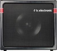 Гитарный комбоусилитель TC Electronic K115 Bass Cabinet