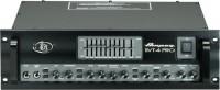 Гитарный комбоусилитель Ampeg SVT-4PRO