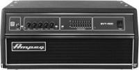 Гітарний комбопідсилювач Ampeg SVT-450H