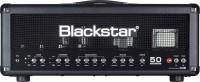 Гитарный комбоусилитель Blackstar Series One 50 Head