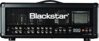Гитарный комбоусилитель Blackstar Series One 200