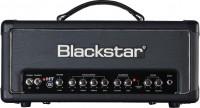 Гітарний комбопідсилювач Blackstar HT-5RH