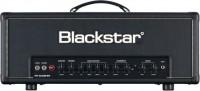 Гитарный комбоусилитель Blackstar HT-50 Club