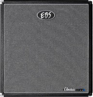 Гитарный комбоусилитель EBS ClassicLine 212