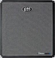 Фото - Гитарный комбоусилитель EBS ClassicLine 410