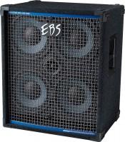 Гитарный комбоусилитель EBS Pro 410