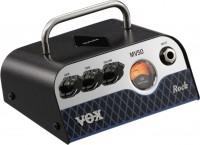 Гітарний комбопідсилювач VOX MV50-CR