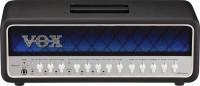 Гітарний комбопідсилювач VOX MVX150H