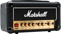 Гітарний комбопідсилювач Marshall DSL1 Head