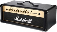 Гитарный комбоусилитель Marshall MG100HGFX