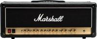 Гітарний комбопідсилювач Marshall DSL100 Head