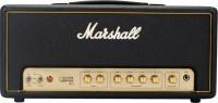 Гитарный комбоусилитель Marshall Origin 20 Head