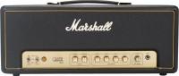 Гітарний комбопідсилювач Marshall Origin 50 Head