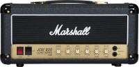 Гітарний комбопідсилювач Marshall SC20H Studio Classic