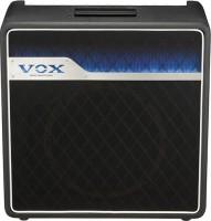 Гітарний комбопідсилювач VOX MVX150C1