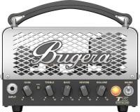 Фото - Гитарный комбоусилитель Bugera T5 Infinium