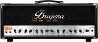 Гитарный комбоусилитель Bugera 6262 Infinium