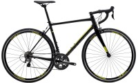 Фото - Велосипед Polygon Strattos S4 2021 frame 48