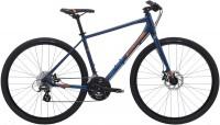 Велосипед Polygon Path 2 2019 frame 50
