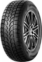 Шины Evergreen IceTour i5  275/70 R18 125R