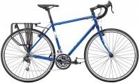 Велосипед Fuji Bikes Touring 2020 frame 54