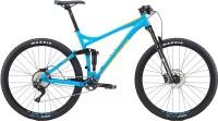 Велосипед Fuji Bikes Outland 29 1.1 2020 frame L