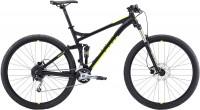 Велосипед Fuji Bikes Outland 29 1.3 2020 frame L