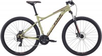Фото - Велосипед Fuji Bikes Nevada 29 1.9 2020 frame M