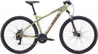 Велосипед Fuji Bikes Nevada 29 1.9 2020 frame L