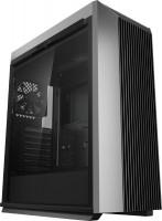 Корпус Deepcool CL500 черный