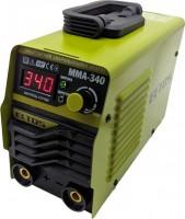 Сварочный аппарат Eltos MMA-340