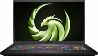 Ноутбук MSI Bravo 17 A4DDK