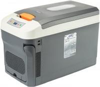 Автохолодильник Thermo CBP-35