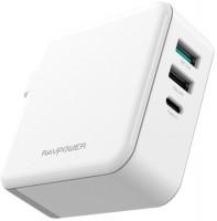 Зарядное устройство RAVPower RP-PC082